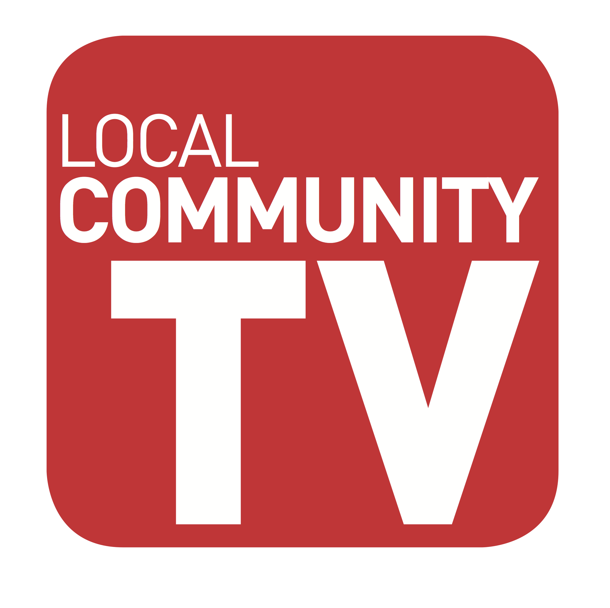 Local Community TV